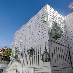 Hotel Madinat фото 5