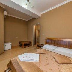 Гостиница Kamchatka Guest House фото 8