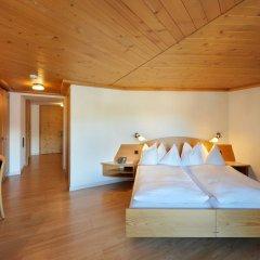 Отель Arc En Ciel Швейцария, Гштад - отзывы, цены и фото номеров - забронировать отель Arc En Ciel онлайн комната для гостей фото 5
