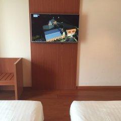 Star Inn Hotel Frankfurt Centrum, by Comfort удобства в номере фото 2
