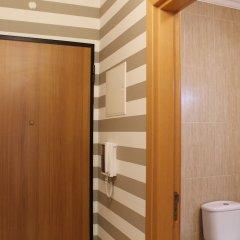 Отель Luxury 1 bed Apartment 1,5 km From Praia da Rocha Португалия, Портимао - отзывы, цены и фото номеров - забронировать отель Luxury 1 bed Apartment 1,5 km From Praia da Rocha онлайн фото 3