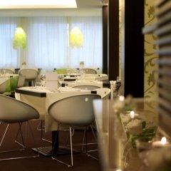 Отель Dory & Suite Риччоне помещение для мероприятий