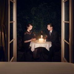 Отель Maison Athénée Франция, Париж - 1 отзыв об отеле, цены и фото номеров - забронировать отель Maison Athénée онлайн помещение для мероприятий