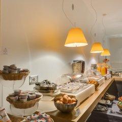 Trevi Palace Hotel питание фото 3