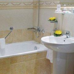 Hotel Lion Sofia ванная фото 2