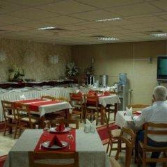 Grand Ulger Hotel Турция, Кайсери - отзывы, цены и фото номеров - забронировать отель Grand Ulger Hotel онлайн питание