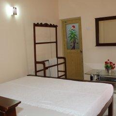 Отель Heavens Holiday Resort Канди комната для гостей фото 2