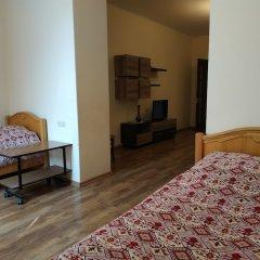 Отель ZARA Ереван Армения, Ереван - отзывы, цены и фото номеров - забронировать отель ZARA Ереван онлайн комната для гостей фото 2