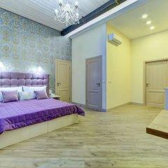 Aria Hotel комната для гостей фото 5