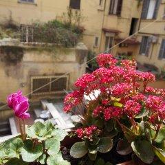 Palladini Hostel Rome фото 2
