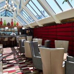 Отель The Rembrandt Великобритания, Лондон - отзывы, цены и фото номеров - забронировать отель The Rembrandt онлайн питание фото 3