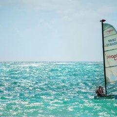 Отель Caribe Club Princess Beach Resort and Spa - Все включено фото 3