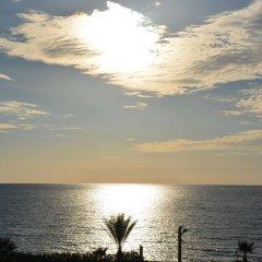 Drita Hotel пляж фото 2