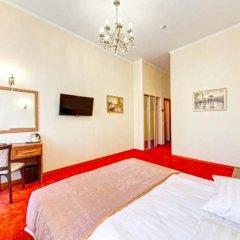 Мини-отель Соло на набережной реки Мойки 82 Стандартный номер с различными типами кроватей фото 15