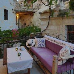 Lamihan Hotel Cappadocia фото 11