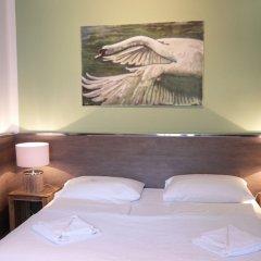 Отель Bergland Hotel Австрия, Зальцбург - отзывы, цены и фото номеров - забронировать отель Bergland Hotel онлайн комната для гостей фото 14