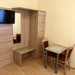 Отель Salzburgrooms Австрия, Зальцбург - отзывы, цены и фото номеров - забронировать отель Salzburgrooms онлайн удобства в номере