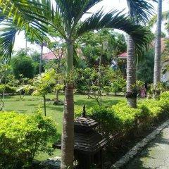 Aung Mingalar Hotel фото 8