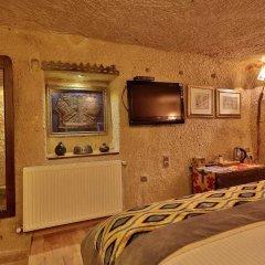 Elaa Cave Hotel Турция, Ургуп - отзывы, цены и фото номеров - забронировать отель Elaa Cave Hotel онлайн фото 11
