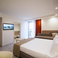 Hotel Aria комната для гостей фото 3