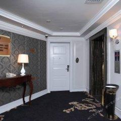 Отель Mercure Hotel (Xiamen International Conference and Exhibition Center) Китай, Сямынь - отзывы, цены и фото номеров - забронировать отель Mercure Hotel (Xiamen International Conference and Exhibition Center) онлайн интерьер отеля
