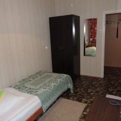 Гостиница Сансет комната для гостей фото 17