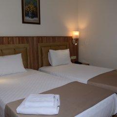 Отель Otel Yelkenkaya комната для гостей