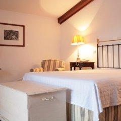Hotel Refugio da Vila удобства в номере