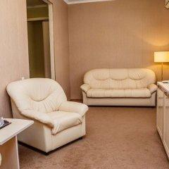 Гостиница Авиа удобства в номере фото 2