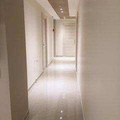Отель Bel Soggiorno Генуя интерьер отеля фото 2