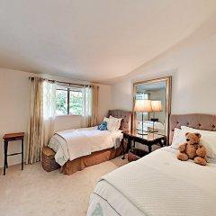 Отель 637 Sea Ranch Drive Home 3 Bedrooms 2.5 Bathrooms Home комната для гостей