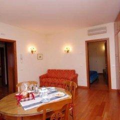 Отель Venetian Atmosphere комната для гостей фото 2
