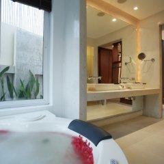 Отель La Flora Resort Patong ванная