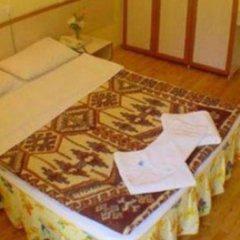 Neptun Hotel Турция, Сиде - отзывы, цены и фото номеров - забронировать отель Neptun Hotel онлайн комната для гостей фото 2