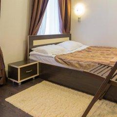 Гостиница RA Лиговский 87 комната для гостей