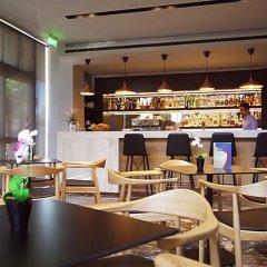 Отель Candia Hotel Греция, Афины - 3 отзыва об отеле, цены и фото номеров - забронировать отель Candia Hotel онлайн питание фото 3