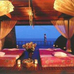 Отель Baan Hin Sai Resort & Spa фото 4