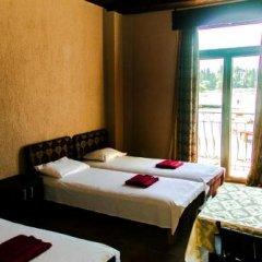 Отель Tivat Star Черногория, Тиват - отзывы, цены и фото номеров - забронировать отель Tivat Star онлайн комната для гостей фото 4