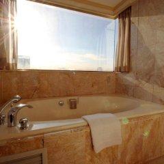 Отель Ramada D'MA Bangkok ванная фото 2