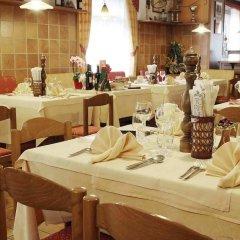 Отель B&B Leonardi Италия, Монклассико - отзывы, цены и фото номеров - забронировать отель B&B Leonardi онлайн фото 17