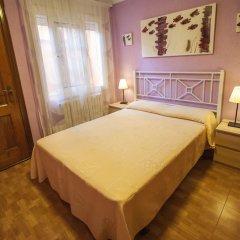 Отель Villa Carvajal Бланес комната для гостей фото 5