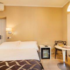 Отель Scalinata Di Spagna Италия, Рим - отзывы, цены и фото номеров - забронировать отель Scalinata Di Spagna онлайн комната для гостей