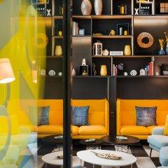 Отель D8 Hotel Венгрия, Будапешт - отзывы, цены и фото номеров - забронировать отель D8 Hotel онлайн развлечения