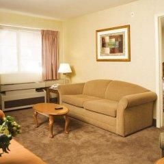 Отель Arizona Charlie's Boulder - Casino Hotel, Suites, & RV Park США, Лас-Вегас - отзывы, цены и фото номеров - забронировать отель Arizona Charlie's Boulder - Casino Hotel, Suites, & RV Park онлайн комната для гостей