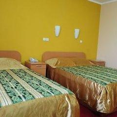 Elegance Hotel фото 7