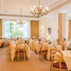 Отель Adria Италия, Меран - отзывы, цены и фото номеров - забронировать отель Adria онлайн помещение для мероприятий