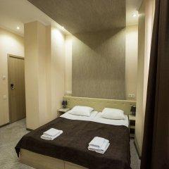 Отель Тбилисели Тбилиси комната для гостей