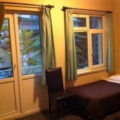 Suna Hotel Турция, Анкара - отзывы, цены и фото номеров - забронировать отель Suna Hotel онлайн комната для гостей фото 5