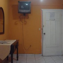 Hotel Ejecutivo Plaza Central фото 7