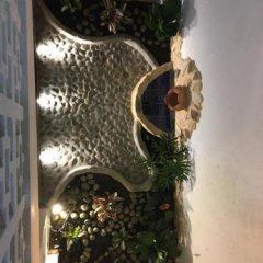 Отель Tostaky Колумбия, Кали - отзывы, цены и фото номеров - забронировать отель Tostaky онлайн